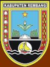 KARANGSARI